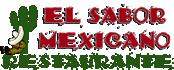 El Sabor Mexicano